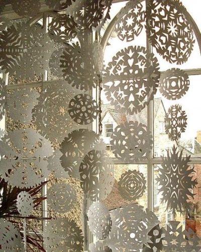 4171-sukkot-decoration-%d7%a7%d7%99%d7%a9%d7%95%d7%98%d7%99%d7%9d-%d7%9c%d7%a1%d7%95%d7%9b%d7%94