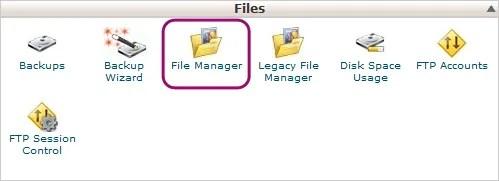 wordpress-website-transfer