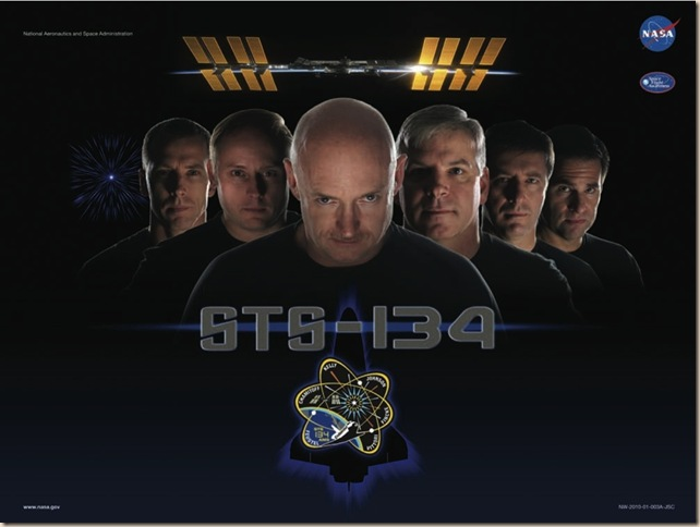 STS-134_poster