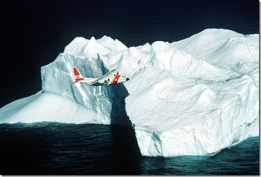800px-USCG_International_Ice_Patrol_C-130