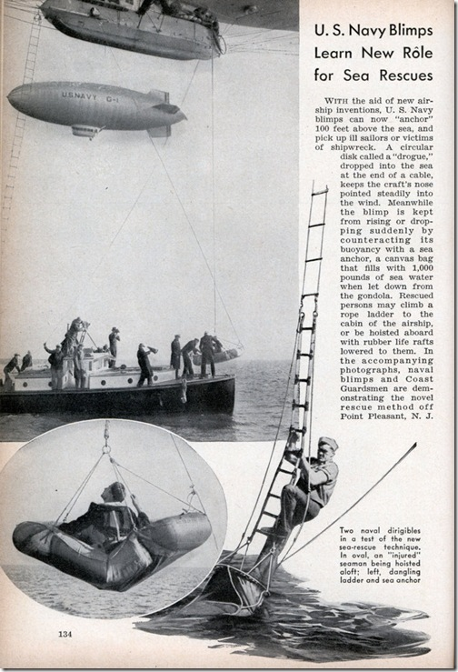 xlg_blimp_rescue