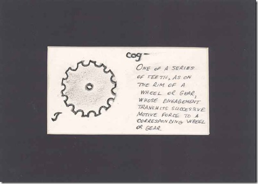 Cog - Resized
