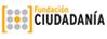 Fundación Ciudadanía