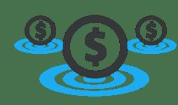 Gratis geld verdienen met een website?