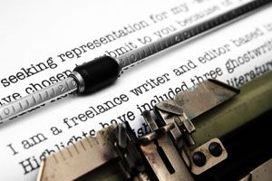 Freelance Writing Jobs South Africa