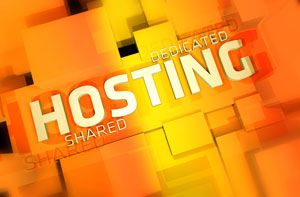 For Your Online Business Start Up You Can Get Cheap Web Hosting