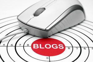 Start Free Online Business With Free Blogging Platforms