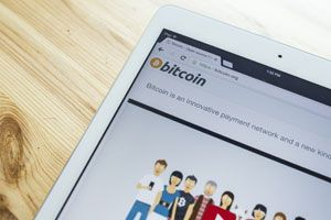 How Does Bitcoin Work For a User