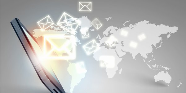 tecnologia_email_marketing_1