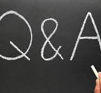 Top Q&A (Question-Answer) Website List