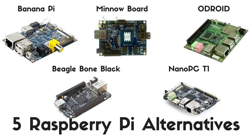 rsz_5_raspberry_pi_alternatives