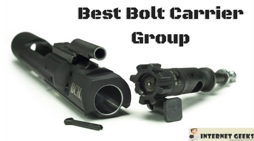 Best-Bolt-Carrier-Group