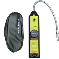 LotFancy Refrigerant Freon Leak Detector