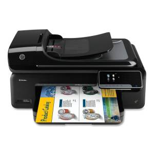 HP Officejet C9309A 7500A e-All-in-One E910a