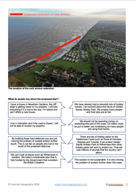 Withernsea DME 2