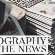 Geography in the News 7