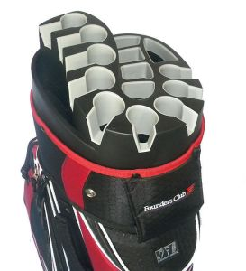 golf bags review