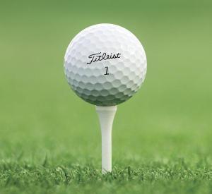 best ball golf