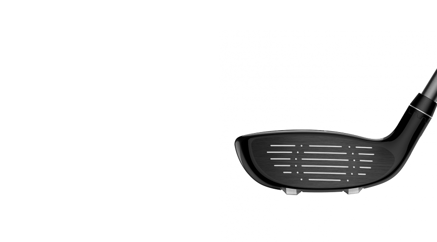 2017 top hybrid golf clubs