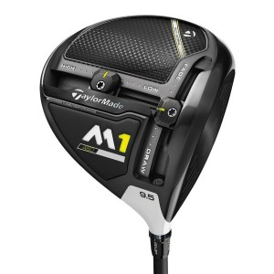 Taylormade M1 driver for sale