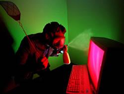 Hackerlardan 8 adımda korun