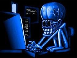 Bir numaralı hacker aranıyor
