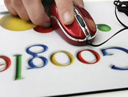 Google'ın yıldızı sönüyor