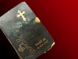 Hristiyanlığı yok edecek İncil!