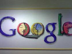 Google'ın yeni sürprizi