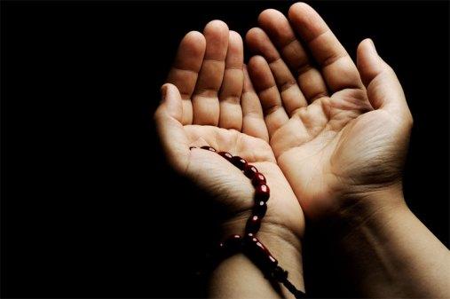 kadir gecesi duasi okunacak dualar ve namazi Musibetli, Sıkıntılı Anlarda Okunabilecek Dualar
