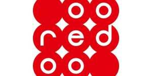 Ooredoo Myanmar 3G 4G APN Settings