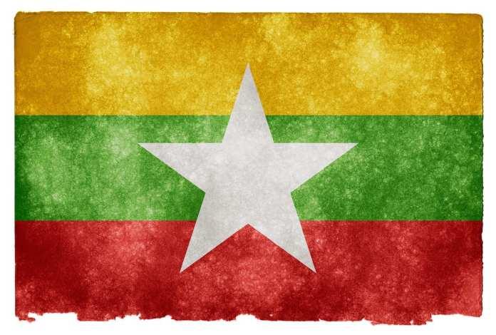 Internet Service Providers ISP Myanmar