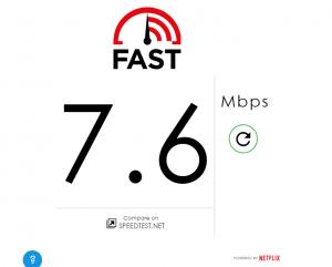 Ooredoo Fast.com Yangon Airport Myanmar 3G 4G Speedtest