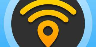 Yangon Wifi Broadband Myanmar Hotspot Detect Password