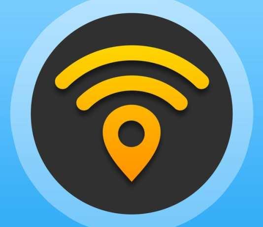 Yangon Wifi Broadband Myanmar Hotspot Detect Password