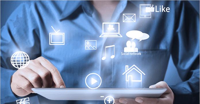 Mobile Data Packages Myanmar December 2017 MPT Telenor Ooredoo