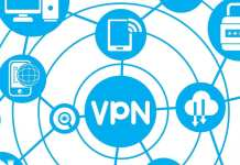 VPN Myanmar Anonymous Surf Freedom