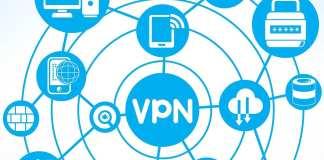 VPN Myanmar Anonymous Surf Freedom