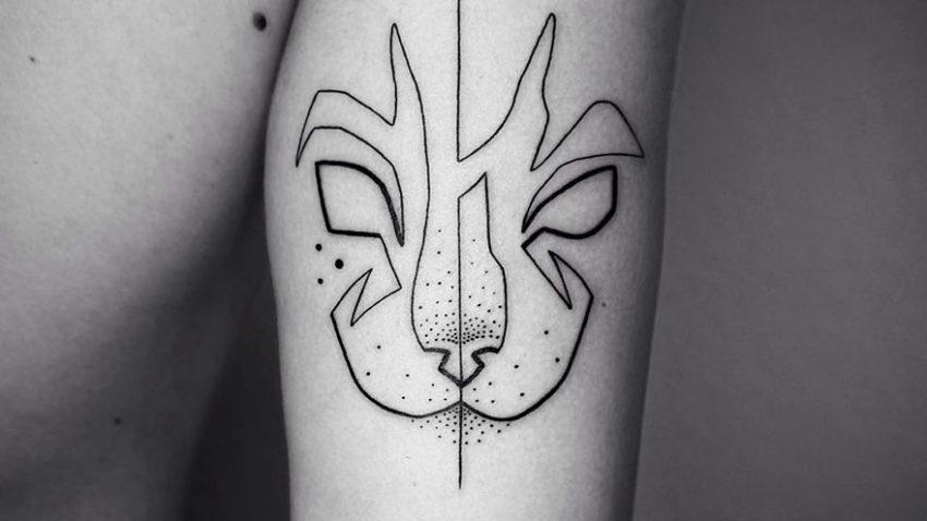 tatuaggi-linea-singola-ganji-05