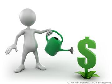 Grow your website investment with Internet Marketing and PPC Management.