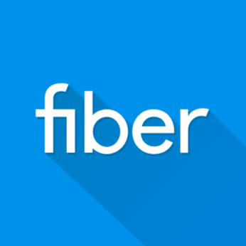 Google Fiber, Alphabet Fiber high speed internet blows cable away with 1000 mbps.