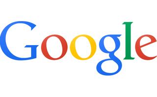 Google AdWords Pay-Per-Click Advertising
