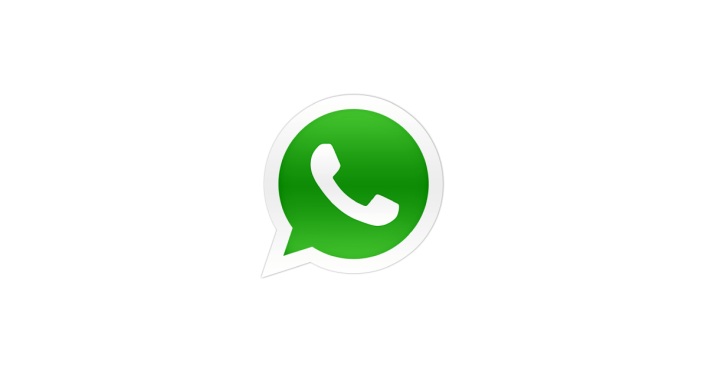 whatsapp privacy settings   internet matters