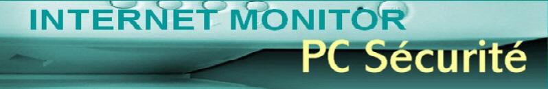 Internet Monitor www.internetmonitor.lu