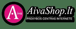AivaShop.lt