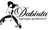 Dabinta logotipas