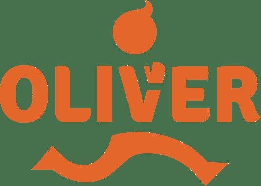 Oliver logotipas