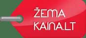 ZemaKaina.lt