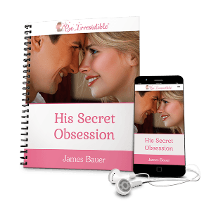 his secret obsession ebook