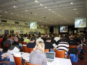 prerov-2012-konference-120